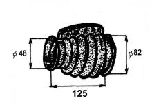 Prachovka 65071