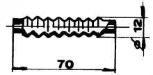 Prachovka 65140