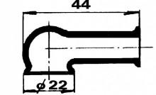 Prachovka 65453