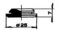 Doraz 65103