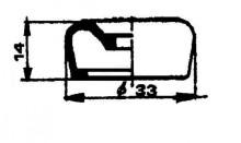 Prachovka 65004